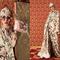 abaya-stylish-dari-dolce--gabbana-untuk-sista-sista-para-hijaber-modern