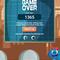 web-based-games-cendol-factory-dari-kaskus