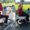 gila-gan-balita-umur-3-tahun-dibiarkan-mengemudi-motor-yang-sedang-melaju-kencang