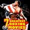 5-greatest-boxing-movies-of-all-time--5-film-tentang-tinju-terbaik-sepanjang-masa