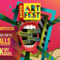 agan-sista-para-seniman-harus-banget-ikutan-super-art-fest-2019