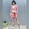 berawal-dari-fashion-blogger-kini-diana-rikasari-memiliki-brand-fashion-sendiri-loh