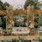 mau-nikah-coba-ikuti-dekorasi-pelaminan-outdoor-yang-natural-ini-gansis-manis-deh