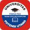 lowongan-kerja-tamatan-slta-di-universitas-potensi-utama-medan-tahun-2019