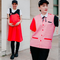 staf-kfc-singapura-tampil-dengan-seragam-baru-karya-desainer-terkenal