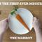kenalin-gan-ini-marrot-sayuran-dari-daging-pertama-di-dunia