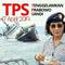 aksi-susi-tenggelamkan-kapal-ilegal-ditiru-negara-lain