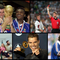 yakin-masih-ingat-inilah-5-moment-bersejarah-world-cup-1998-paling-unforgettable