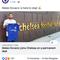 chelsea-football-club-2018-2019-keeptheblueflagflyinghigh--chelsea-kaskus---part-1