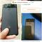 new-thread-komparasi-dan-konsultasi-sebelum-membeli-perangkat-android---part-5