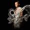 bergerak-bak-kipas-angin-paris-haute-couture-fall-2019-hadirkan-gaun-tenaga-angin