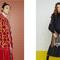fendi-hadirkan-koleksi-fashion-bergaya-maskulin-dan-feminin-pada-prefall-2019