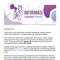 all-about-myrepublic-eks-innovate-by-sinarmas-group---part-2