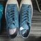 we-love-converse--chapter-5-----new-chapter