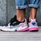 ga-sabar-cobain-wanna-kicks-si-aplikasi-ar-sneakers-pertama-di-dunia