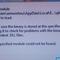 error-load-dll-files