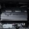 wuling--4-tips-merawat-mesin-turbo-pada-mobil