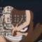 one-piece-anime-kaskus-no-manga-spoiler-allowed