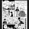 comic-detective-conan---part-1