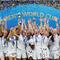 rekor-yang-tercipta-setelah-amerika-serikat-juara-piala-dunia-wanita