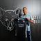 done-deals-update-transfer-pemain-8-juli-2019