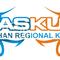 frmini-gathering--ngobras-bareng-kaskus-regional-kalsel