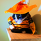 konon-kucing-bisa-melindungi-rumah-dari-gangguan-roh-jahat-gan