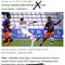 spectre-soccer-room-2018-2019-----part-3