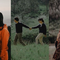 inspirasi-foto-pre-wedding-anti-mainstream-buat-sista-si-anak-gunung