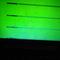 bengkel-komputer-kaskus-version-30kami-beri-solusi-untuk-masalah-komputer-anda---part-6