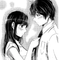 domestic-na-kanojo--will-it-become-another-train-wreck-like-ge