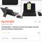 agan-harus-tahu-update-terbaru-google-stadia-harga-hingga-kebutuhan-internetnya