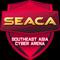 seaca-2019-siap-menyemarakan-esports-se-asia-tenggara