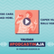 puluhan-program-podcast-kaskuser-udah-tayang-mana-favorit-agan