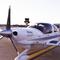 skyliberty-aplikasi-yang-memudahkan-penerbangan
