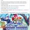 kaskus-original-gamers-steam-origin-uplay-etc---part-3