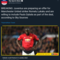 united-kaskus--manchester-united-season-2018-2019--fight-for-victory----part-1