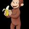 bentuk-monyet-di-kartun-george-tidak-sesuai-yang-saya-ingat-ini-kenapa