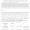 diskusi-informasi-rekening-bank---part-1