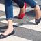 kenali-kekurangan-sepatu-yang-sering-sista-gunakan-yuk