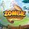 zombie-castaways-apk-v3201--apk-mod-unlimited-money