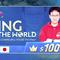 youtuber-jepang-maxmurai-juarai-chess-rush-global-star-challenge