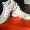 new-tempat-beli-perlengkapan-basket-sepatu-jersey-bola-basket-dll