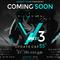 rf-grest-v3-new-server-55---agustus-2019