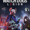 watch-dogs-legion-welcome-to-the-resistance