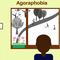 5-phobia-aneh-sekaligus-unik-versi-ane--nomor-4-paling-gak-wajar