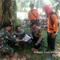 patroli-terpadu-upaya-bhabinkamtibmas-sinergi-tni-dan-manggala-agni-cegah-karhtla