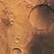 wahana-eropa-memotret-dataran-tinggi-di-mars