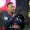 el-clasico-transfer--siapa-yang-dapat-neymar