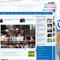 download-tema-blogger-tribunnexs-untuk-blog-berita-online